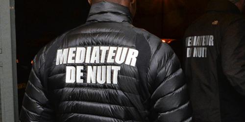 mediation_sociale
